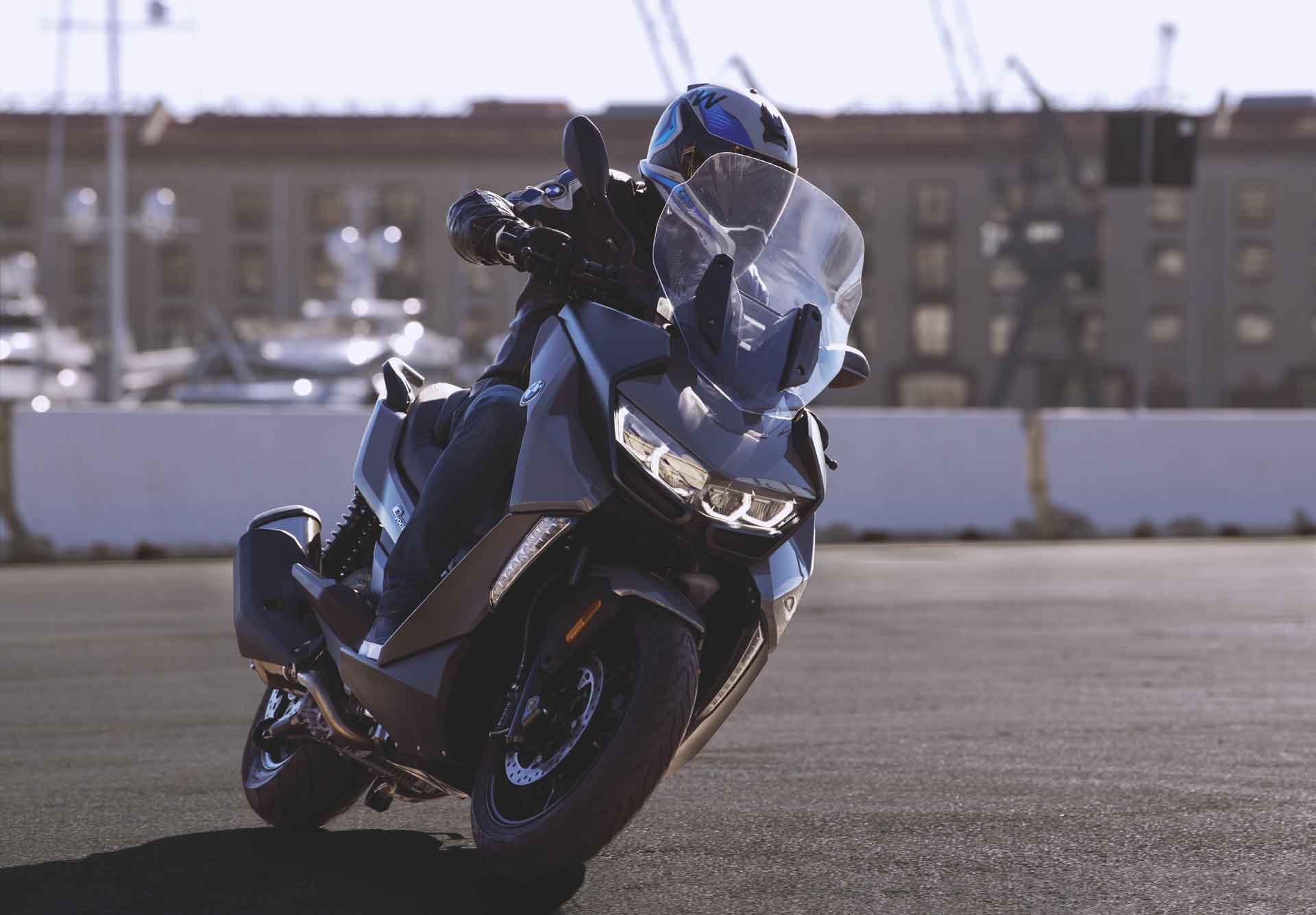 Kasko za motocikle